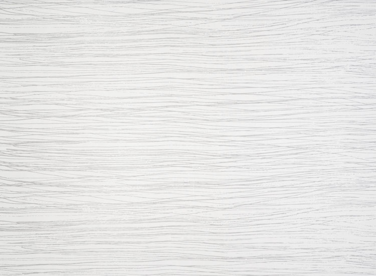 Flamsäker textil: JAPAN