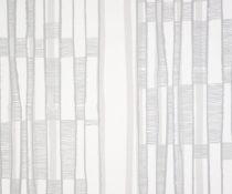 Flamsäker textil: LEJDAREN