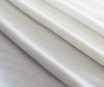 Flamsäker textil: AKKA