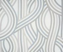 Flamsäker textil: FLOW