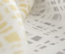 Flamsäker textil: MIKA