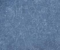 Flamsäker textil: TWITTERS 2